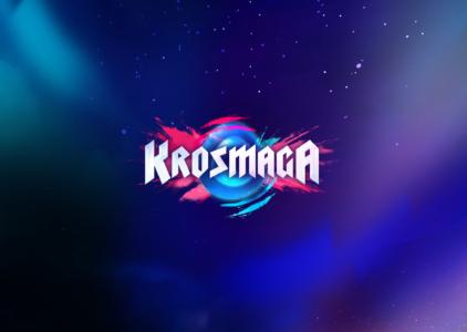 Saison 15 Krosmaga
